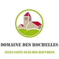 Domaine des Rochelles