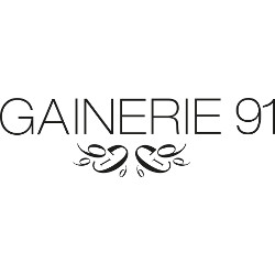 Gainerie 91